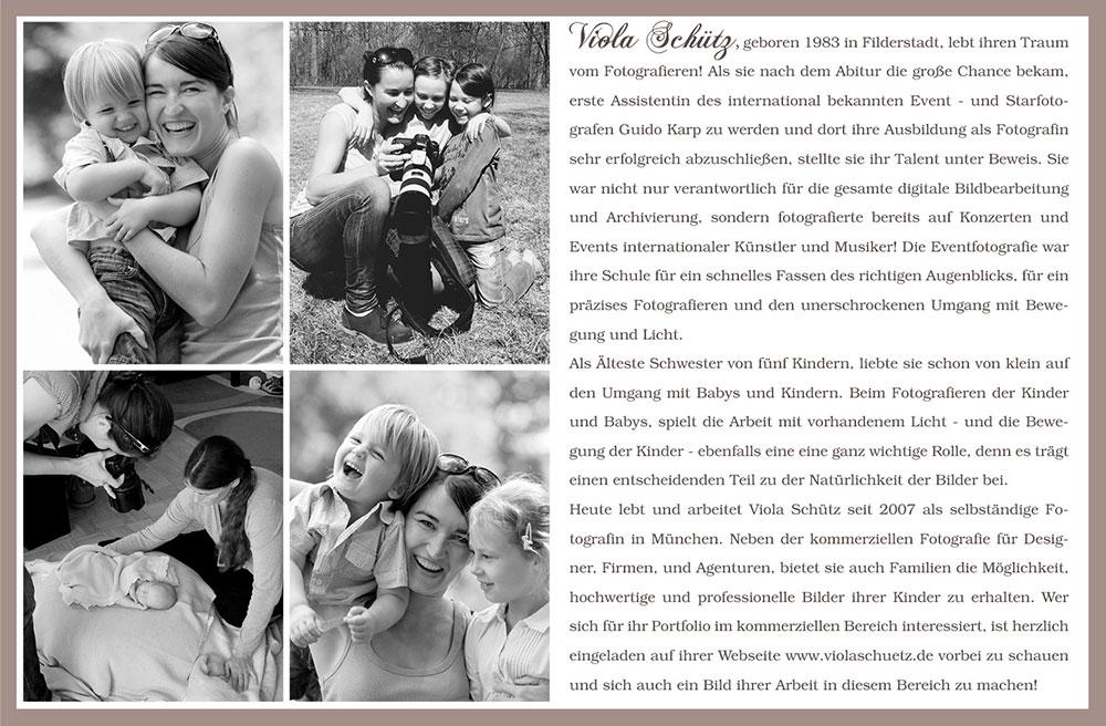 Die-Kinderfotografin-Muenchen-natuerliche-Kinderfotos-Neugeborenenshootings-Familienfotoshooting-ueber-mich-Vario3-kl